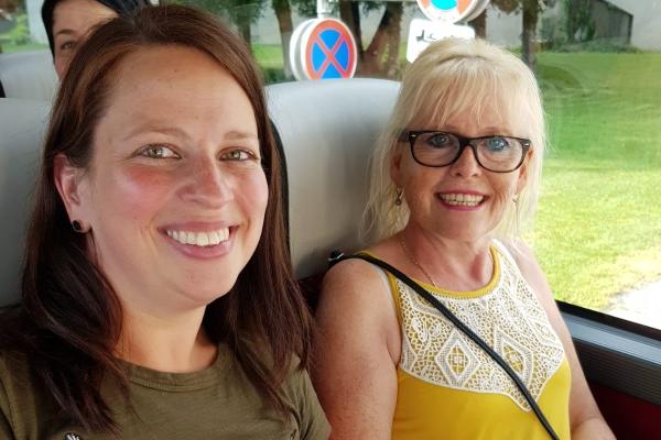 Sie sucht Ihn Liebenau/Flecken | Single-Frauen kennenlernen